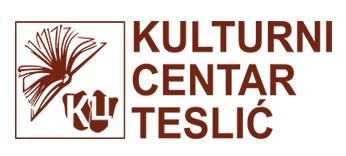 Kulturni Centar Teslić