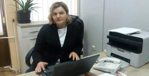 Direktor kulturnog centra